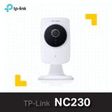당일출고 IP 웹카메라 CCTV 한글 TP-LINK NC230