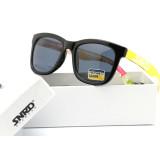세컨드라운드 SNRD 선글라스 5001 (미러렌즈추가증정)