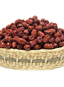 고례산대추 상초(약대추) 2kg/밀양단장대추