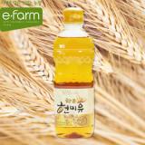 [이팜] 라온현미유(500ml)