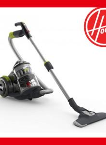 후버 청소기 Air Pro 싸이클론 청소기 HC-AH-KA