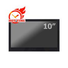 10인치 미니모니터 PF1050IPS 디지털액자기능