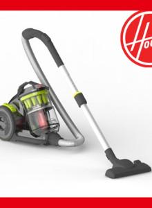 후버 청소기 Air Mini 싸이클론 청소기 에어미니 HC-AM-KA