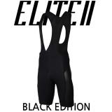 엘리트2 빕숏_블랙에디션