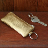 CBB Pocket small 01 Gold