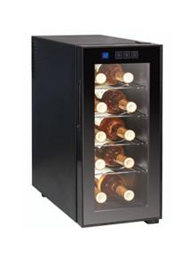 캐리어 와인셀러 CSR-26WG/10병적재/와인냉장고