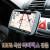 아이픽스 CD-300 차량용 CD투입구 거치대