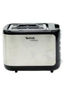 테팔 TT3670 스테인레스 토스터기
