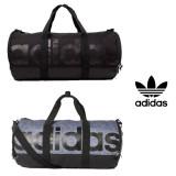 [해외정품] 아디다스 오리지널 산티아고 롤 더플팀백 2색 adidas originals satiago roll duffle