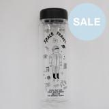 (SALE) CBB Bottle 02 Spaceman