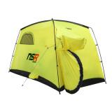 [NSR] 자전거 캠핑 텐트 (로드용)