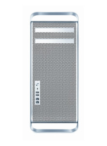 [중고]애플 맥프로 Mac Pro 12코어 MD771KH/A 2012년형 리퍼