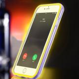 [아이폰6 S/플러스] 라이트닝 케이스