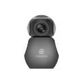 [무이자6개월/구매즉시 최대10,000포인트!] 세계최소형 스마트폰 360도 카메라 인스타360 에어 - INSTA360 AIR (안드로이드전용)