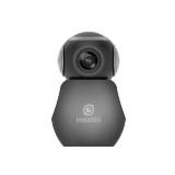 [무이자3개월/최대6,000포인트!] 스마트폰 360도 카메라 인스타360 에어 - INSTA360 AIR (안드로이드전용)