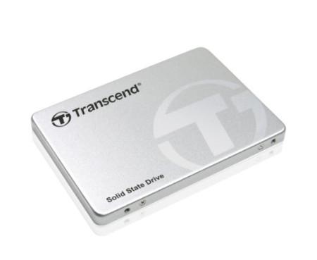 [트랜센드] SSD 370S 64GB 가이드 미포함 (3년보증)