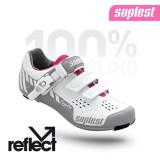 [SUPLEST] Street Racing Lady Road Shoe / 서플리스트 스트리트 레이싱 여성용 로드슈즈 / 이월상품 할인