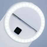 LED 셀카조명 | 셀카링 (스마트폰 플래시 라이트 보조장치)