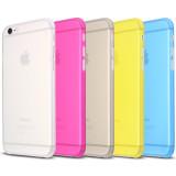 쿠미다 아이폰7 6S 플러스 초슬림 초경량 하드케이스