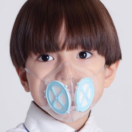 국내최초공식판매처 [미입금분 수량추가/6월초재입고예정] 토토보보 미세먼지 마스크 / F94필터