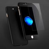 쿠미다 아이폰 풀커버 케이스 아이폰7 7플러스 6s 6s플러스