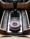 크라프터 우퍼 컬러에디션/ 차량 방향제, 자동차 방향제, 차량용 방향제