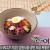 냉면 20인분 밀면 함흥 평양 쫄면 막국수 강원식품