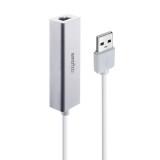 초고속 이더넷 USB 어댑터