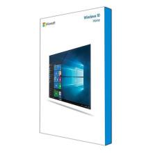 윈도우10 Home 처음사용자용/FPP/정품인증점