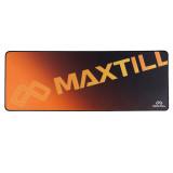 맥스틸 X3-PAD ARES 게이밍 와이드 장패드 마우스패드