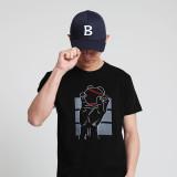 [퍼펙트 게임] 써클체인지업 티셔츠