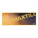 맥스틸 X3-PAD ARES Vintage 게이밍 장패드 마우스패드