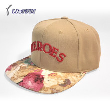 넥센히어로즈 Flower SNAP BACK Cap RDY