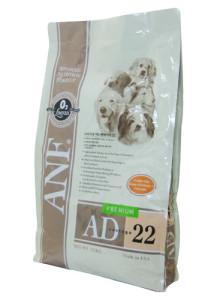 ANF 프리미엄(AD22)7.5kg