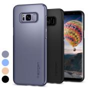 아이폰6 S/7 갤럭시S8 플러스 슬림 씬핏 케이스