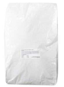 토우 구운오리&고구마 18kg [무지포장]
