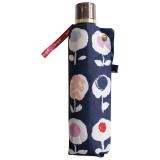 [재입고 완료!]일본직수입 3단접이식 양우산 우양산 PLUNE[플라워]