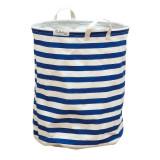 일본직수입 패브릭 바스켓 Fabric Basket [빅사이즈]