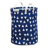 일본직수입 패브릭 바스켓 Fabric Basket [미디엄사이즈]