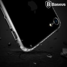 베이스어스 아이폰7플러스 디펜스케이스