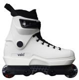 VALO v13 Bone White (본 화이트) 모델 컴플릿 [어그레시브 인라인]