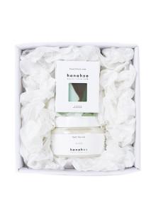 [GIFT SET]비누 + 스크럽 선물세트