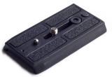 Tripod 퀼릴리스 Plate KH-6151 / 트라이포드 플레이트 /비디오몰정품