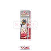 하도 XADO EX120 엔진 치료복원제 (가솔린/LPG 엔진 전용) - 엔진내부 마모복원