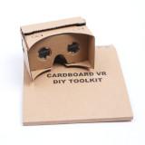 빠밤 구글 카드보드 VR [일체형]