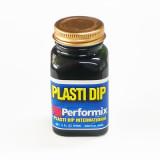 Plasti Dip(방수절연제, 액체고무)