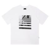 [얼킨]ulkin Artist T-shirt_Lim Ji Beom