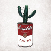 [May]Campbell-cactus_Poster