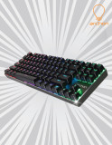 남들과 다른 스피드, 리얼 게이밍 기계식키보드 archon Aluke Pro87 QuickFire 카일 스피드스위치 스피드축 핑크축 실버축 골드축 브론즈축