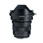 [Voigtlander] 보이그랜더 NOKTON 10.5mm F0.95